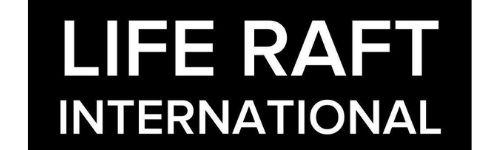 Life Raft International