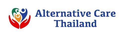 Alternative Care Thailand