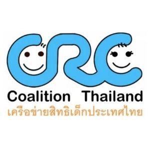 Coalition Thailand