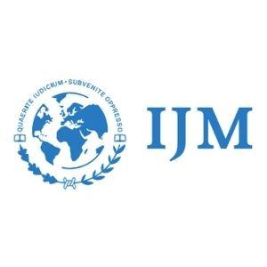 IJM International Justice Mission