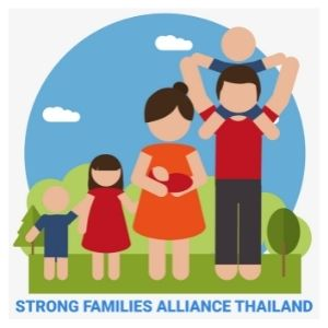Strong Families Alliance Thailand